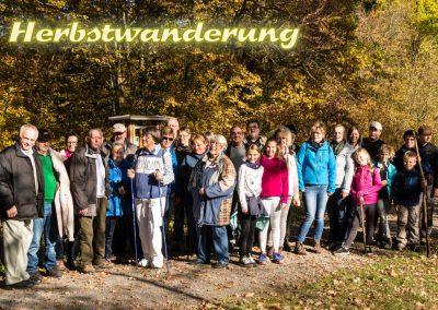 2015_Herbstwanderung_19