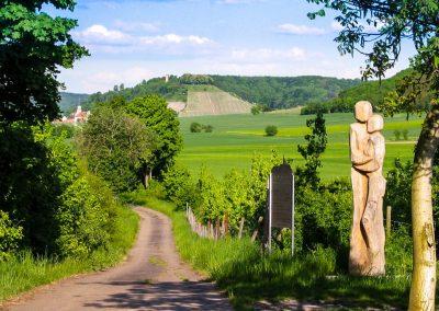 Wiesenbronn-Castell_WWW_05