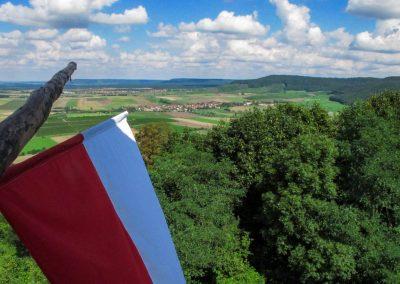 Wiesenbronn-Castell_WWW_12
