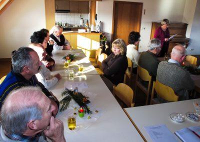 2012_004_Wanderfreunde_Mitgliederversammlung