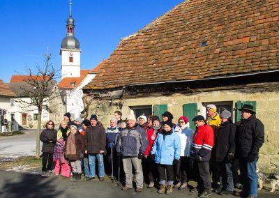 2012_005_Winterwanderung_Schwanberg_1