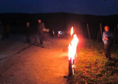 2012_008_Lichterwanderung