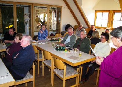 2012_008_Wanderfreunde_Mitgliederversammlung