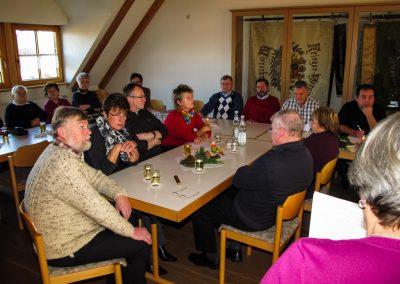 2012_010_Wanderfreunde_Mitgliederversammlung
