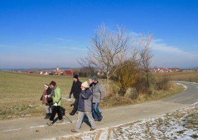 2012_010_Winterwanderung_Schwanberg