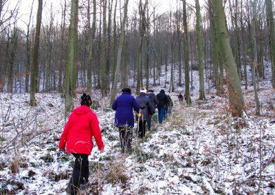 2012_012_Winterwanderung_Schwanberg