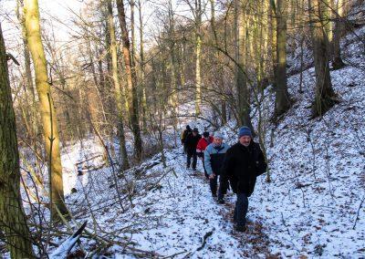 2012_014_Winterwanderung_Schwanberg