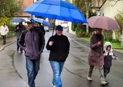 2012_016_Osterwanderung