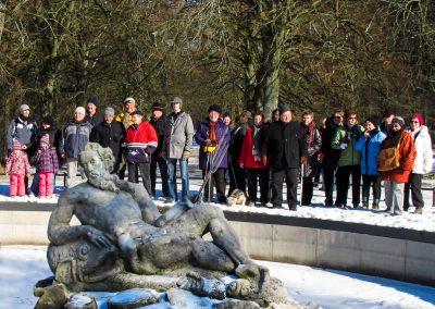 2012_019_Winterwanderung_Schwanberg_mod