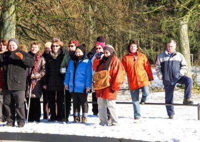 2012_021_Winterwanderung_Schwanberg