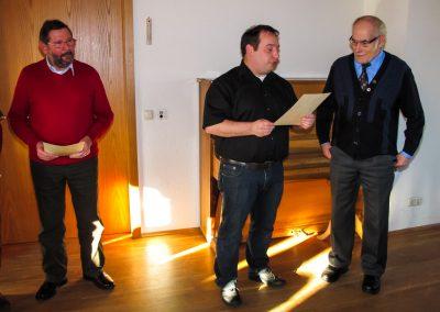 2012_026_Wanderfreunde_Mitgliederversammlung