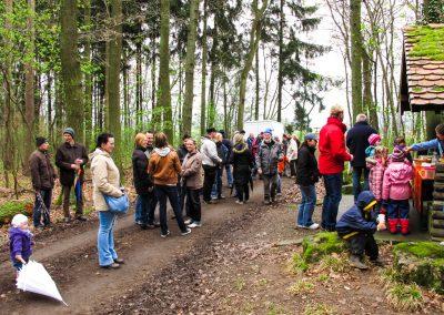 2012_028_Osterwanderung