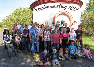 2012_029_Familienausflug_1024