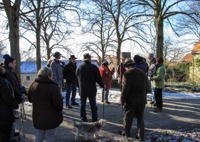 2012_029_Winterwanderung_Schwanberg