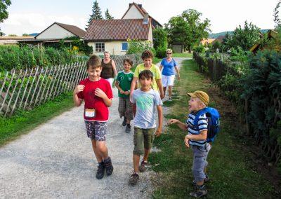 2012_031_Ferienpass_Geocaching
