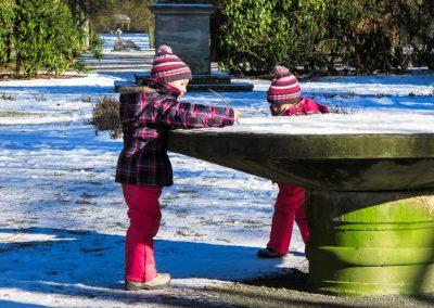 2012_032_Winterwanderung_Schwanberg