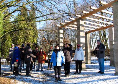 2012_034_Winterwanderung_Schwanberg