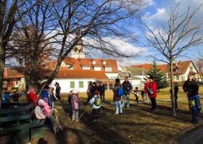 2012_037_Geisbergwichtel_im_Pappelwald