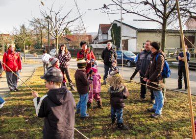 2012_042_Geisbergwichtel_im_Pappelwald