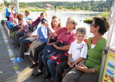 2012_051_Familienausflug