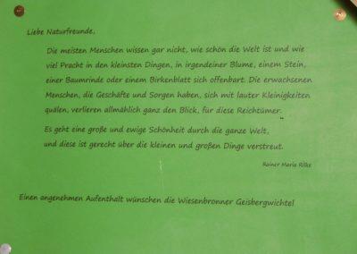 2012_0815_086_Wichtelhuette_Bilder