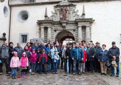 2013_0020_Familienausflug_Wuerzburg