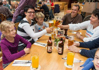 2013_0024_Familienausflug_Wuerzburg