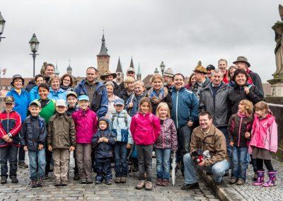 2013_0044_Familienausflug_Wuerzburg
