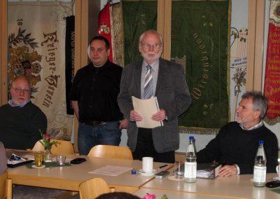 2013_019_Mitgliederversammlung