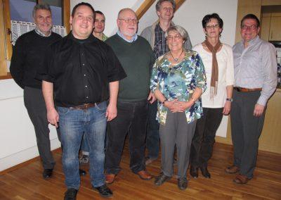 2013_057_Mitgliederversammlung