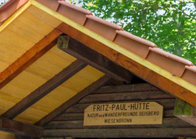 2014_Fritz-Paul-Huette__01