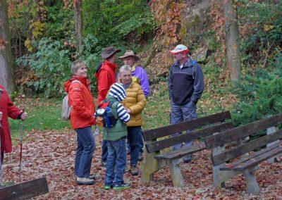Herbstwanderung2013-10-13-04