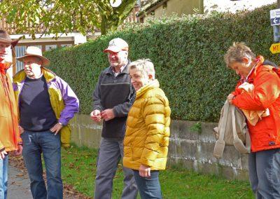 Herbstwanderung2013-10-13-14
