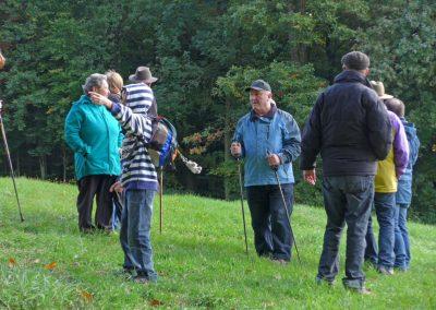 Herbstwanderung2013-10-13-20