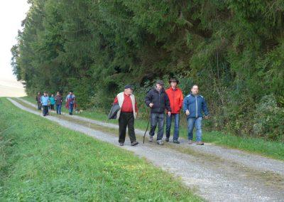 Herbstwanderung2013-10-13-21